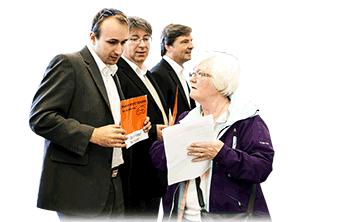 Testimonials Prague Airport Transfers
