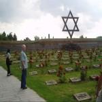 Terezín Memorial Tour Prague Airport Transfers